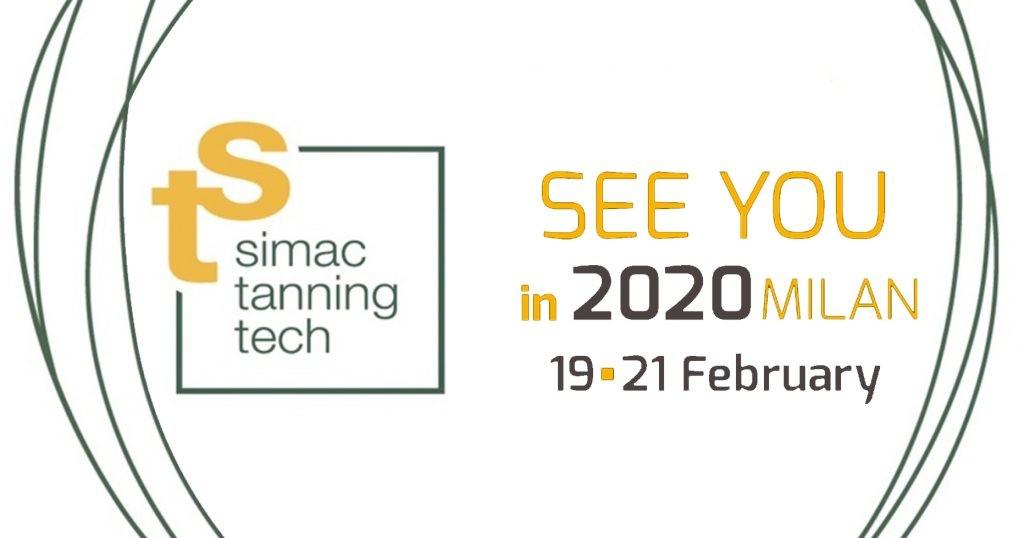 SIMAC-2020-1024x538