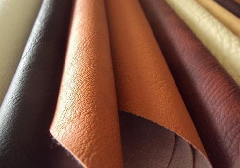 pvc-leather-cloth-500x500